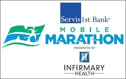 Mobile Marathon